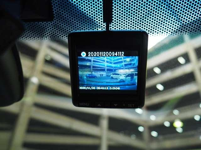 ハイブリッドEX ワンオーナードラレコメモリーナビRカメラ(2枚目)