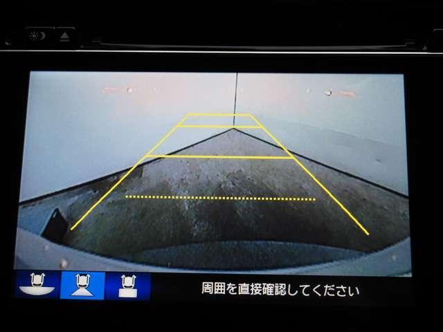 ハイブリッドEX ワンオーナードラレコメモリーナビRカメラ(12枚目)