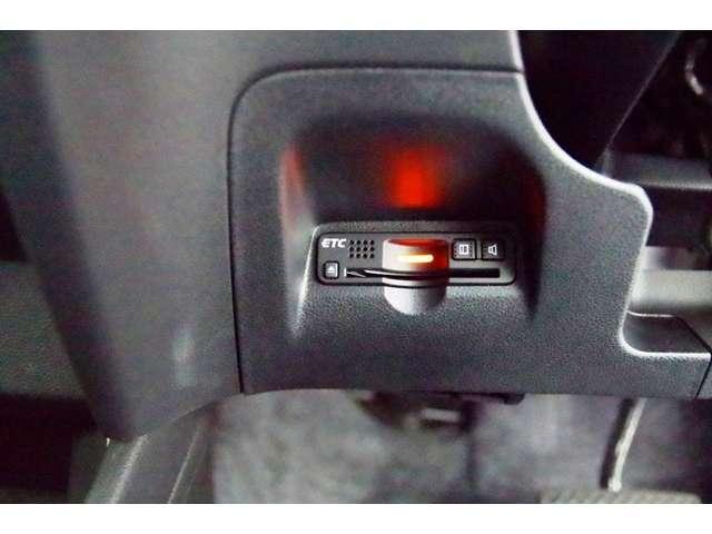 ホンダ フィット 13G・スマートセレクション ファインスタイル ワンオーナー