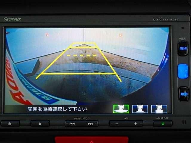 ホンダ N BOXカスタム G・Lパッケージ 当社デモカーメモリーナビHIDワンセグETC