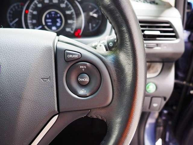 ホンダ CR-V 24G ワンオーナーHDDナビフルセグRカメラHID