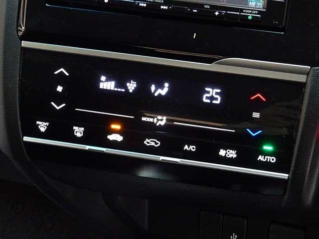 13G・L ホンダセンシング 当社展示車フルセグメモリーナビ(10枚目)
