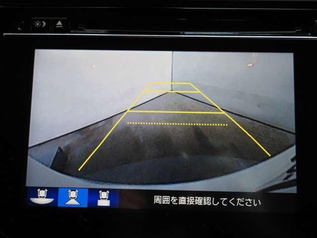 13G・Lパッケージ ドラレコフルセグメモリーナビRカメラ(10枚目)