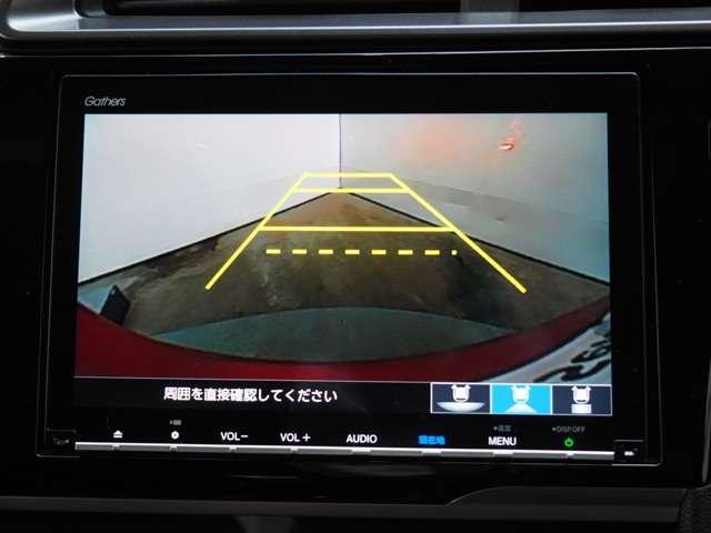 S ホンダセンシング ワンオーナードラレコメモリーナビRカメラ(11枚目)