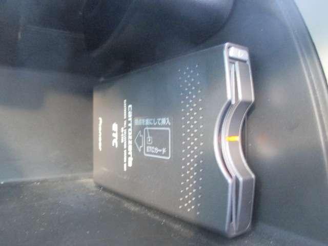 日産 デイズ 660 X ワンオーナー メモリナビ フルセグ ETC
