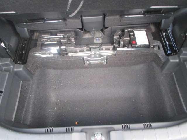 ホンダ N-WGNカスタム G・Lパッケージ 当社デモカー ETC