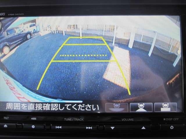 ホンダ N BOXカスタム G ターボSSパッケージ ギャザスメモリーナビ リアカメラ
