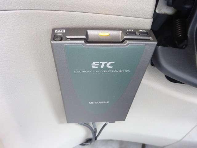 L 純正CD/MDコンポ ETC(11枚目)