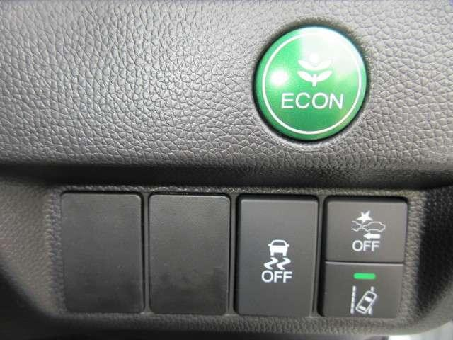 13G・L ホンダセンシング 試乗車UP 3年保証 禁煙車 純正メモリーナビ Bluetooth対応 フルセグ リヤカメラ ETC LEDヘッドライト ワンオーナー車(12枚目)
