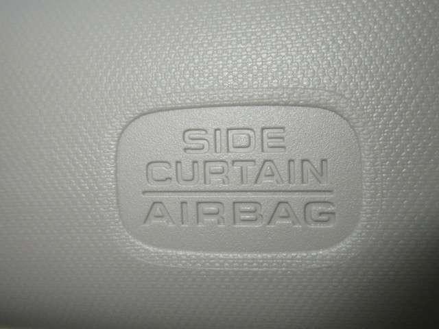 13G・L ホンダセンシング 試乗車UP 3年保証 禁煙車 純正メモリーナビ Bluetooth対応 フルセグ リヤカメラ ETC LEDヘッドライト ワンオーナー車(14枚目)