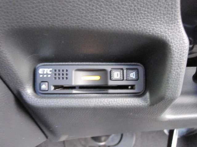 13G・L ホンダセンシング 試乗車UP 禁煙車 安全運転支援システム 純正メモリーナビ Bluetooth フルセグ Rカメラ ETC(16枚目)