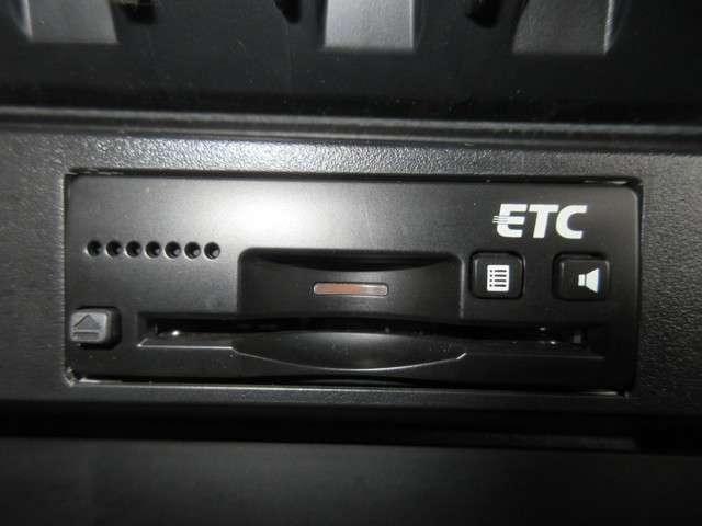 1.2 バンディット ハイブリッド MV パナソニックメモリーナビ リアカメラ フルセグTV ETC 両側電動スライドドア CD ミュージックサーバー LEDヘッドライト スマートキー アルミホイール(11枚目)