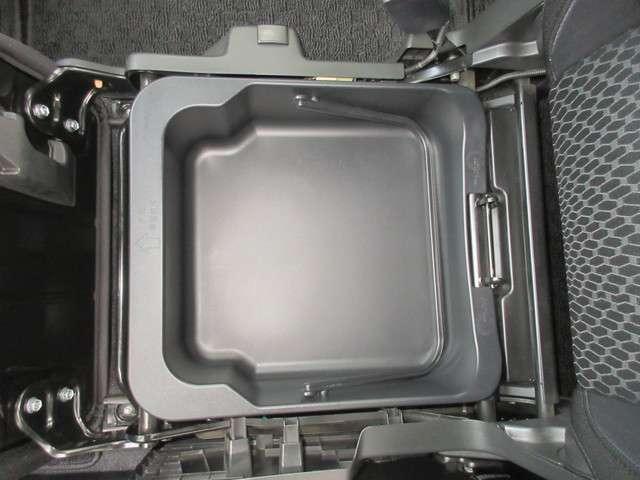 1.2 バンディット ハイブリッド MV パナソニックメモリーナビ リアカメラ フルセグTV ETC 両側電動スライドドア CD ミュージックサーバー LEDヘッドライト スマートキー アルミホイール(15枚目)
