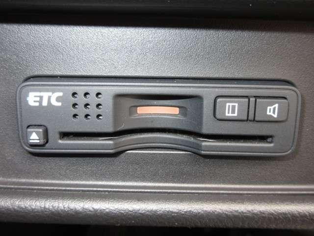 ハイブリッドアブソルート・ホンダセンシングEXパック 純正8インチナビ Bluetooth ETC ドラレコ(12枚目)