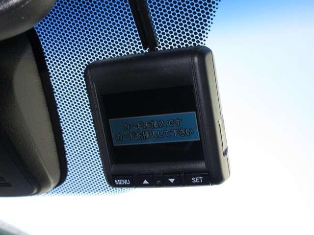 スパーダ・クールスピリット ホンダセンシング ・・・純正メモリーナビ/ドライブレコーダー/フルセグ/ETC/DVD・CD再生/バックカメラ/LEDヘッドライト/セキュリティーアラーム/ワンオーナー/(5枚目)