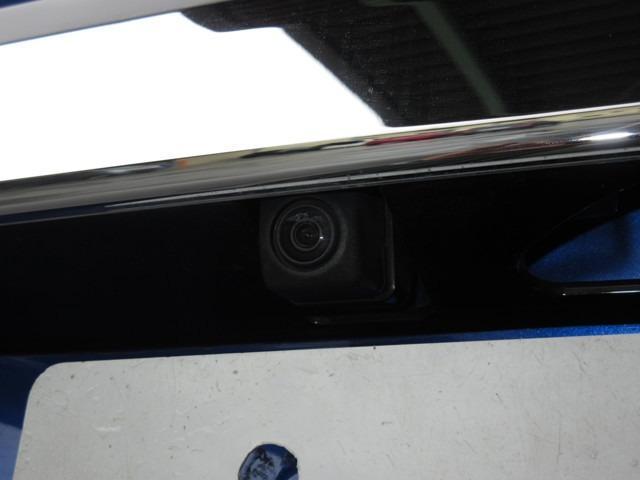 G・Lターボホンダセンシング ・・・2年保証 オーディオレス/LEDヘッドライト/ワンオーナー/セキュリティーアラーム/スマートキー/純正アルミホイール/フォグライト(8枚目)