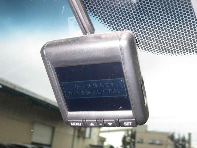 ハイブリッドZ・ホンダセンシング ・・・ドライブレコーダー/純正8インチナビ/禁煙車/Bluetooth接続可能/フルセグ/ETC/DVD・CD再生/バックカメラ/LEDヘッドライト/セキュリティーアラーム/スマートキー(6枚目)