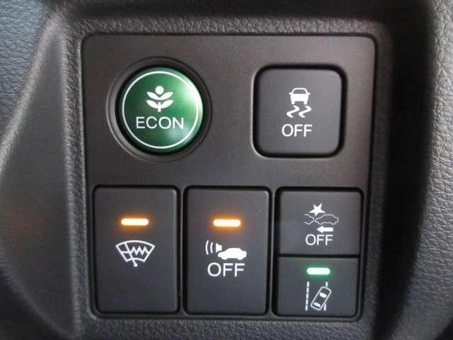ハイブリッドZ・ホンダセンシング ・・・ドライブレコーダー/純正8インチナビ/禁煙車/Bluetooth接続可能/フルセグ/ETC/DVD・CD再生/バックカメラ/LEDヘッドライト/セキュリティーアラーム/スマートキー(12枚目)
