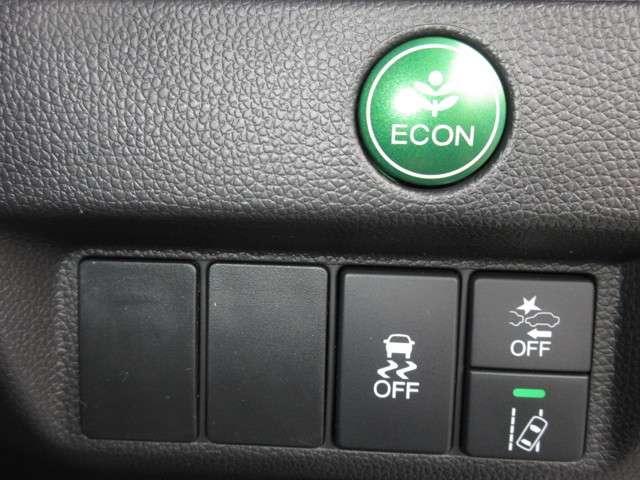 13G・L ホンダセンシング ・・・2年保証/禁煙車/純正8インチメモリーナビ/ブルートゥース接続可/フルセグ/ETC/DVD・CD再生/バックカメラ/LEDヘッドライト/セキュリティーアラーム/スマートキー/ワンオーナー(12枚目)