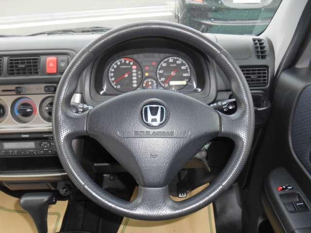 ベースグレード 4WD CDオーディオ(16枚目)