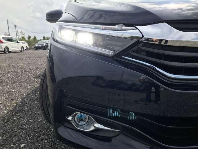 【安心の整備付】弊社の中古車すべてに全国のホンダオートテラスサービス工場で保証修理をお受け頂ける「ホッと保証」が付帯しております。