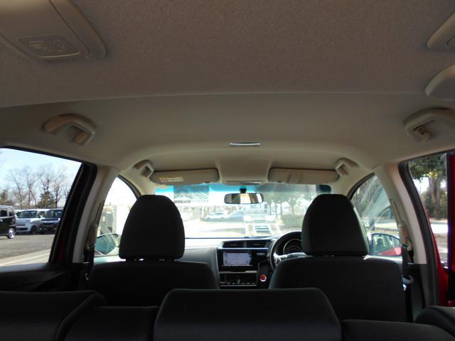 ☆【ピカピカクリーニング】 室内はもちろんハンドルやシート・エンジンルームなど隅々まで専門スタッフが徹底的にクリーニングし磨き上げました☆綺麗な室内で快適なドライブをお楽しみ下さい☆
