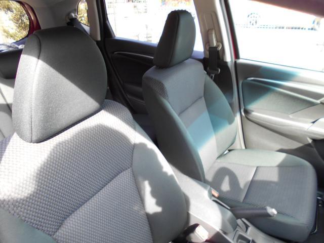 ☆運転席シートです。きれいです。☆**♪。☆*