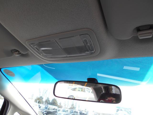 ☆【ハーフシェードウィンドウ】上からの陽射しをやわらげ、まぶしさを軽減。ドライブをより快適にします!