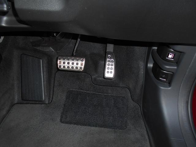 ☆アイドリングストップ、横滑り防止装置 (VSA)も装備。