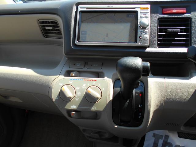 ☆お車の状態や、装備等の車両詳細等 担当者が丁寧にご案内させていただきます。
