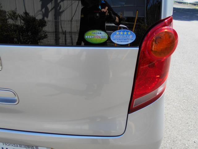 ☆みなさまのお車選びのお手伝いをさせてください!スタッフ一同、心よりご来店、お問い合わせをお待ちしております!(*^^*)