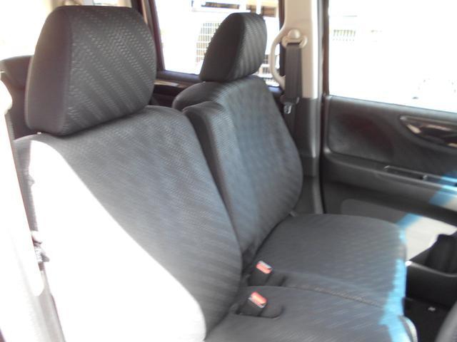 ☆運転席,助手席シートです。クリーニング済ですのできれいです。☆**♪。☆*