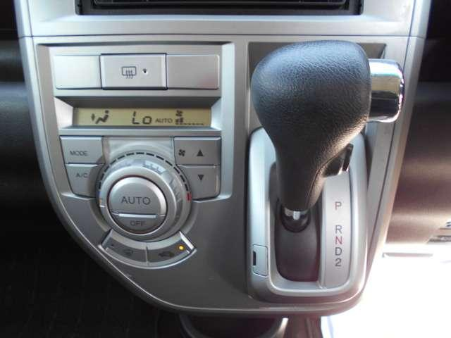 お車の状態や、装備等の車両詳細等は、担当者が丁寧にご案内させていただきます。☆*