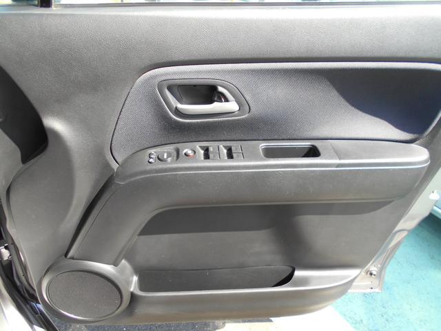☆運転席ドアの写真です。窓の開閉も楽々ですね(^^♪