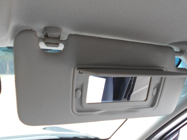 ツアラー・Lパッケージ ETC Rカメラ HID スマートキ- MTモード 盗難防止(52枚目)