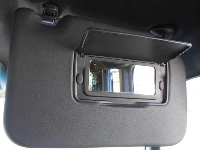 G・Lホンダセンシング 衝突軽減B ETC Rカメラ インターナビTV 左電動SD Bluetooth 純アルミホイール LED 後席モニター アイドリングストップ クルコン スマートキー(53枚目)