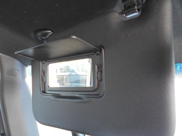 G・Lホンダセンシング 衝突軽減B ETC Rカメラ インターナビTV 左電動SD Bluetooth 純アルミホイール LED 後席モニター アイドリングストップ クルコン スマートキー(54枚目)