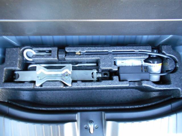 G・Lホンダセンシング 衝突軽減B ETC Rカメラ インターナビTV 左電動SD Bluetooth 純アルミホイール LED 後席モニター アイドリングストップ クルコン スマートキー(62枚目)