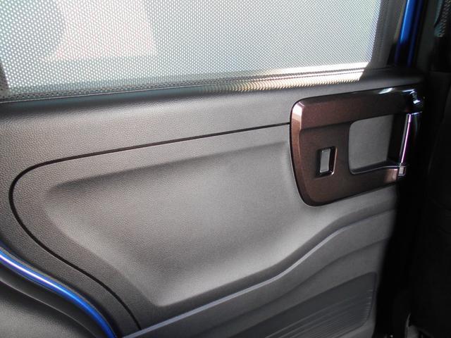 G・Lホンダセンシング 衝突軽減B ETC Rカメラ インターナビTV 左電動SD Bluetooth 純アルミホイール LED 後席モニター アイドリングストップ クルコン スマートキー(65枚目)
