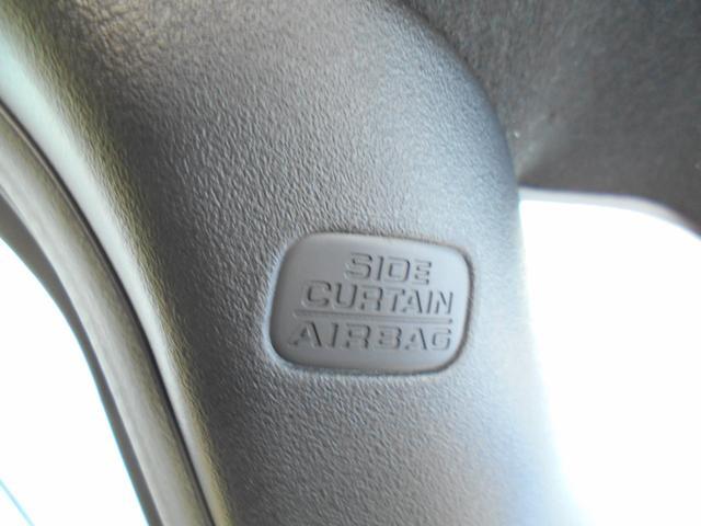 G・Lホンダセンシング 衝突軽減B ETC Rカメラ インターナビTV 左電動SD Bluetooth 純アルミホイール LED 後席モニター アイドリングストップ クルコン スマートキー(73枚目)