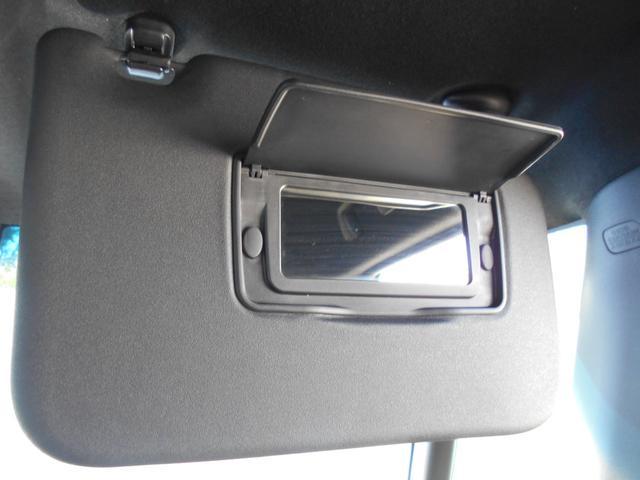 G・Lホンダセンシング 衝突軽減B ETC Rカメラ インターナビTV 左電動SD Bluetooth 純アルミホイール LED 後席モニター アイドリングストップ クルコン スマートキー(75枚目)