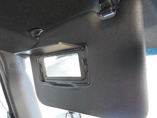 G・Lホンダセンシング 衝突軽減B ETC Rカメラ インターナビTV 左電動SD Bluetooth 純アルミホイール LED 後席モニター アイドリングストップ クルコン スマートキー(76枚目)