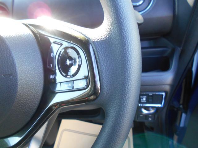G・Lホンダセンシング 衝突軽減B ETC Rカメラ インターナビTV 左電動SD Bluetooth 純アルミホイール LED 後席モニター アイドリングストップ クルコン スマートキー(80枚目)
