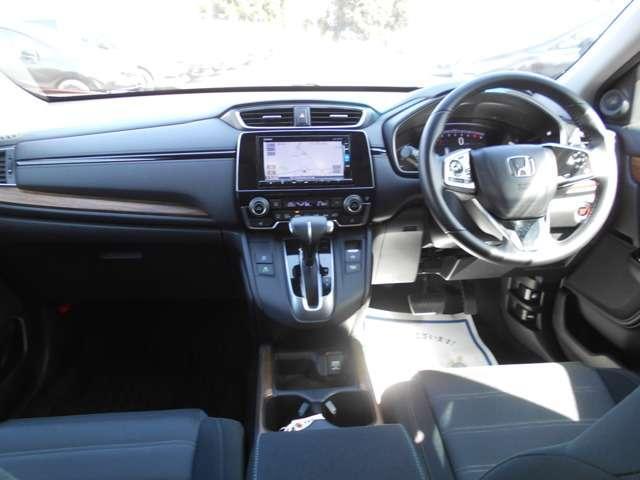 EX 衝突軽減B ドラレコ ETC 電動シート LED スマートキー シートヒーター Bluetooth 純アルミホイール 盗難防止(3枚目)