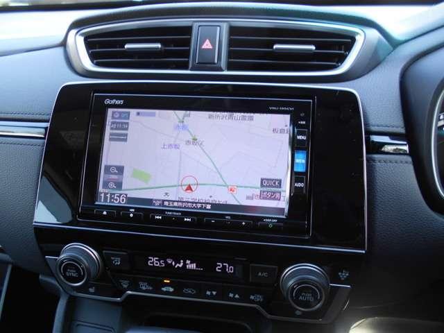 EX 衝突軽減B ドラレコ ETC 電動シート LED スマートキー シートヒーター Bluetooth 純アルミホイール 盗難防止(4枚目)