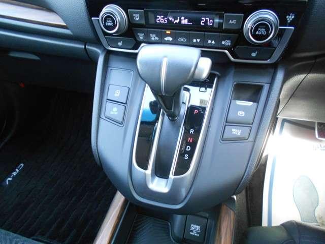 EX 衝突軽減B ドラレコ ETC 電動シート LED スマートキー シートヒーター Bluetooth 純アルミホイール 盗難防止(5枚目)