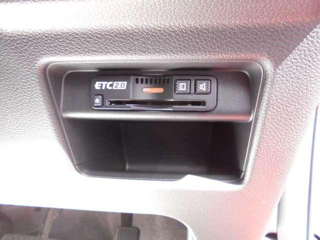 EX 衝突軽減B ドラレコ ETC 電動シート LED スマートキー シートヒーター Bluetooth 純アルミホイール 盗難防止(6枚目)
