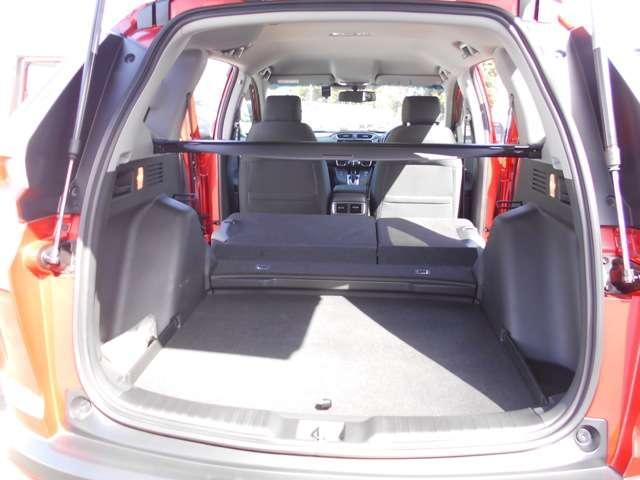 EX 衝突軽減B ドラレコ ETC 電動シート LED スマートキー シートヒーター Bluetooth 純アルミホイール 盗難防止(11枚目)