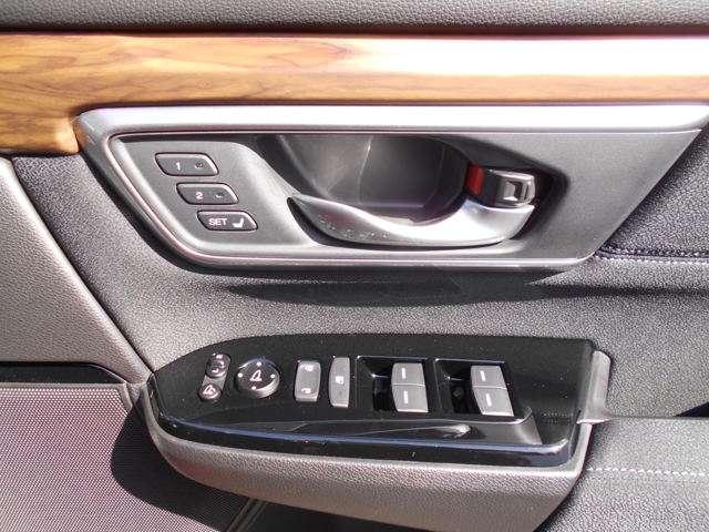 EX 衝突軽減B ドラレコ ETC 電動シート LED スマートキー シートヒーター Bluetooth 純アルミホイール 盗難防止(15枚目)