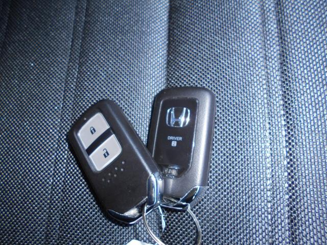 EX 衝突軽減B ドラレコ ETC 電動シート LED スマートキー シートヒーター Bluetooth 純アルミホイール 盗難防止(36枚目)